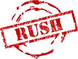3b7a884b7 Rush Order Ready in 24 hours - ShopLanyard